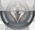 garland_kal_logo