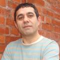 Hashim Ehmedzade