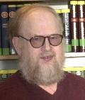 Lars Sigurdsson Vikør