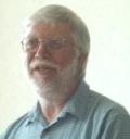 Peter Trudgill