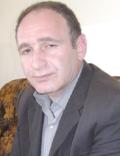 Behroz Shujayí