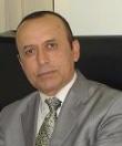 Mihemed Ebdula