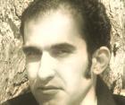 Salah Ehmed