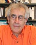 Prof. Amir Hassanpour