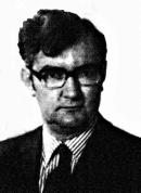 D.N. MacKenzie